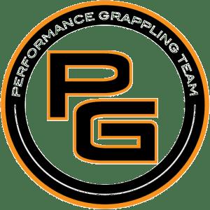 PG Roseburg Logo transparent.jpg